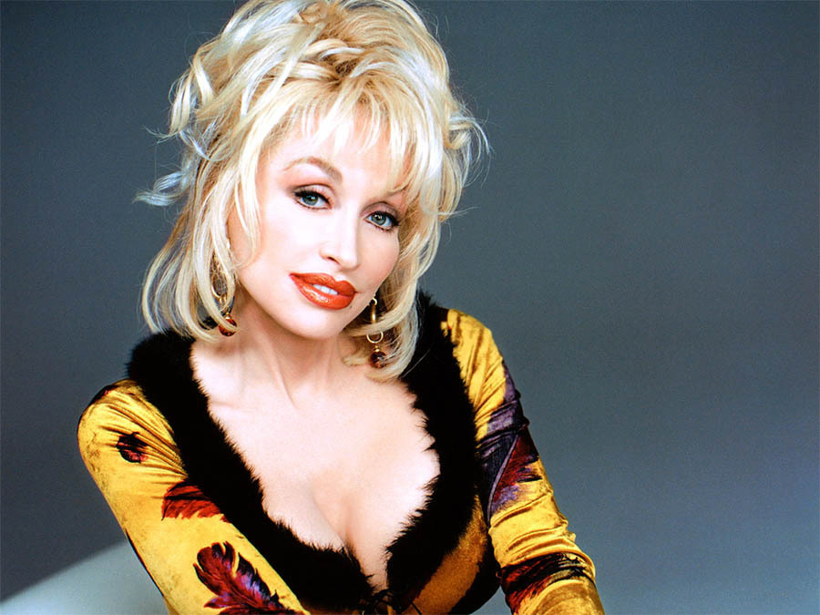 Image result for Dolly Parton model pictures