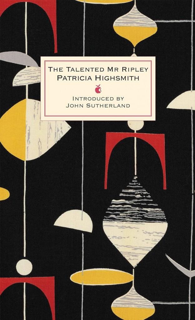 Ripley60
